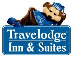 Travelodge Sleepy Bear